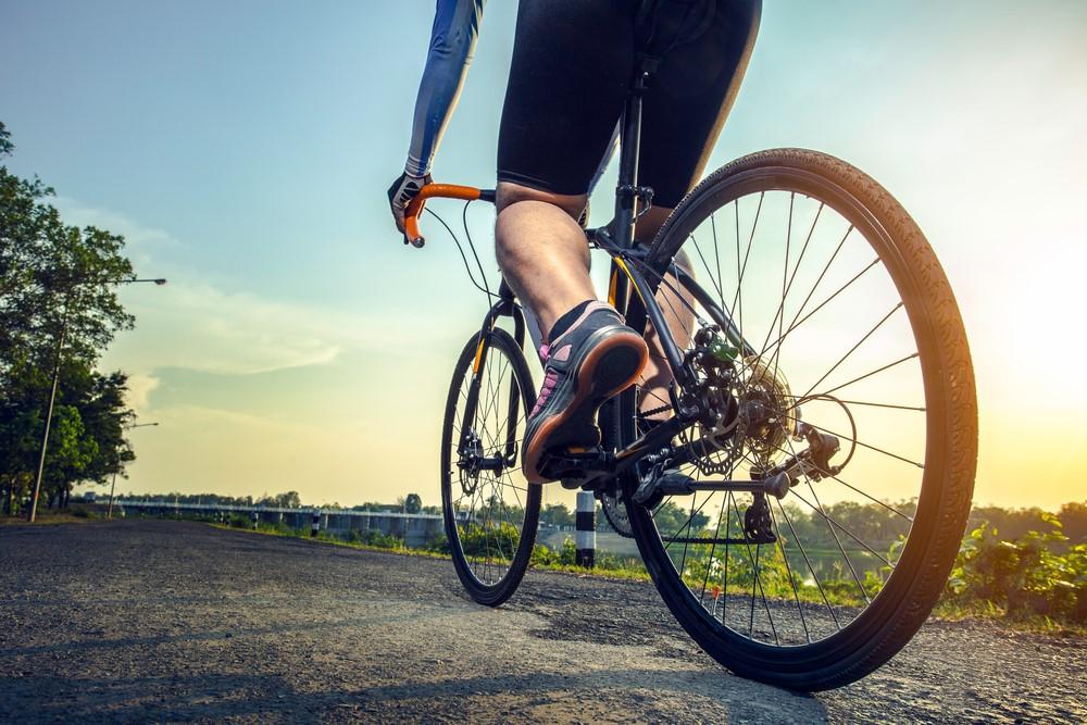 Cyclisme_Blessures_Prevention_Quebec