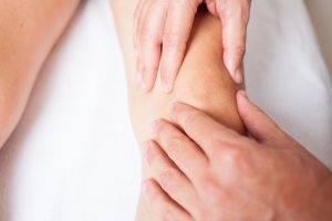 Physio_Therapie_myofasciale_Quebec-300x200