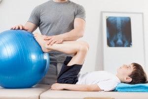 Physiotherapie_Quebec_Enfants-300x200