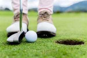 Physiotherapie_Quebec_golf-300x200