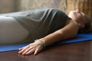 Relaxation_Bienfaits_Physio_quebec-300x200