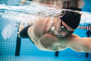 natation_blessures_physiotherapie