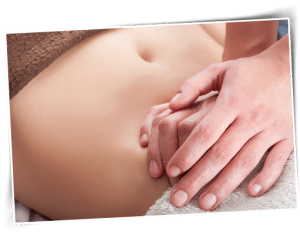 clinique_osteopahtie_lac_st_Charles