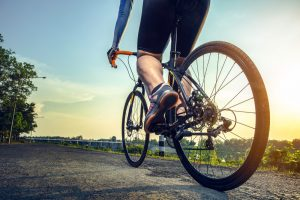 Cyclisme_Blessures_Prevention_Quebec