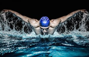 Natation_Blessure_epaule_Physiotherapie_Quebec-300x191
