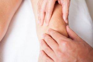 Physio_Therapie_myofasciale_Quebec-300x200