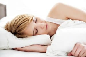 PositionSommeil_Physiotherapie_Quebec-300x200
