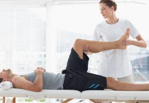 ProblemeMuscle_physiotherapie_Quebec-300x208