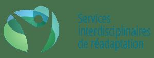 Readaptation_interdisciplinaire_Physio_quebec-300x114