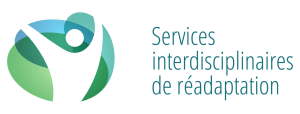 Readaptation_interdisciplinaire_Physio_quebec-300x114