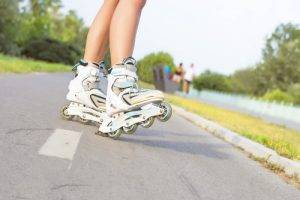 roller_exercices_physio_quebec-300x200