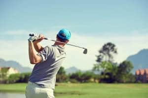 Golf_conseils_Physio_Quebec