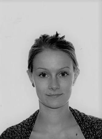 Photo de Marie-Hélène Faguy