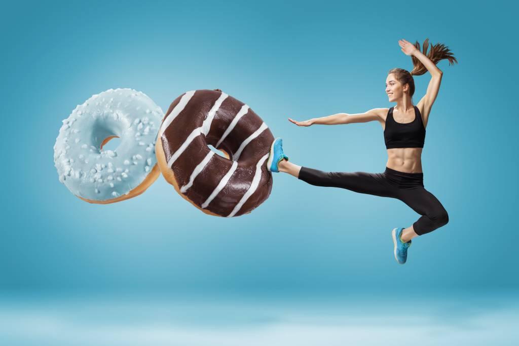 2 minutes guide sur les insuline et perte de poids