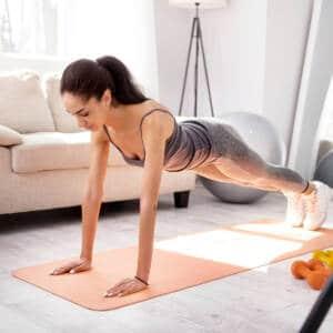 exercices-femme-teletravail